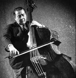 Principal Musicians of the Philadelphia Orchestra