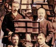 Boston Symphony Orchestra Musicians List