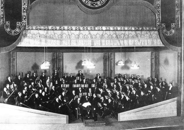 San Francisco Symphony Calendar.San Francisco Symphony Orchestra Musicians List