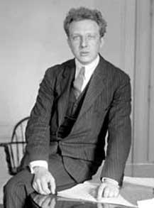 christopher stokowski biography
